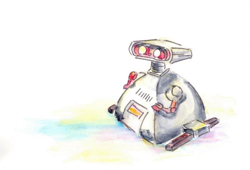 robot_370755008_oc